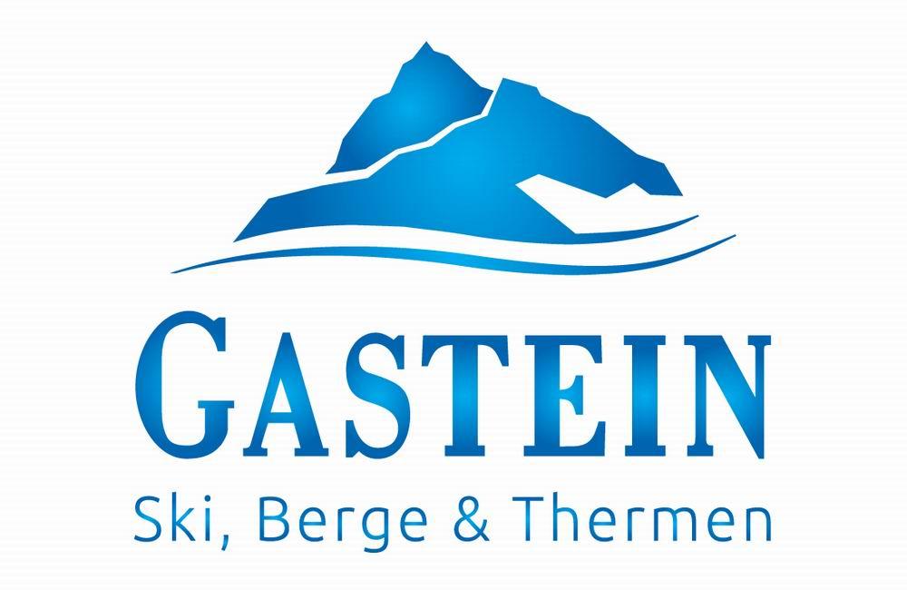 Bad Gastein-Bad Hofgastein síbérlet árak