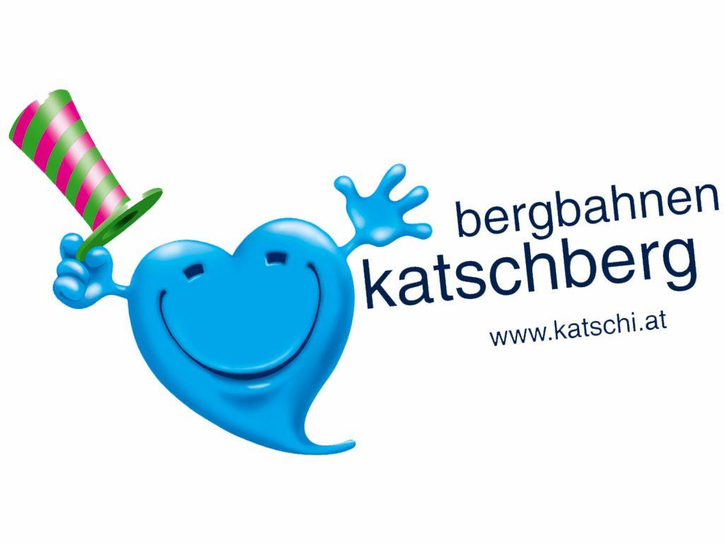 Katschberg síbérlet árak