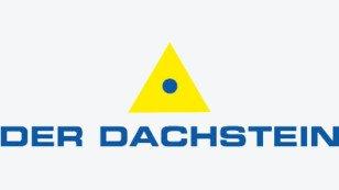 Dachstein-gleccser síbérlet árak