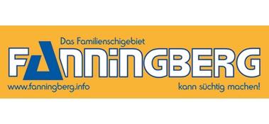 Fanningberg síbérlet árak