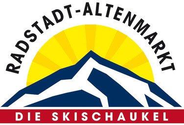 Altenmarkt-Radstadt síbérlet árak