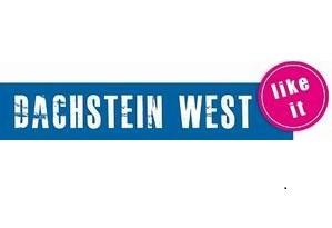 Dachstein West síbérlet árak