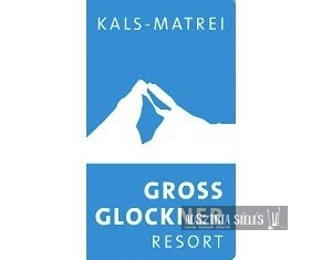 Kals-Matrei síbérlet árak