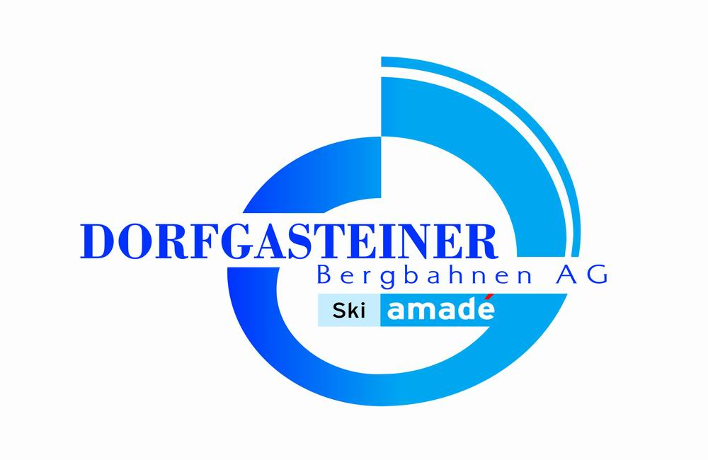 Dorfgastein-Grossarltal síbérlet árak