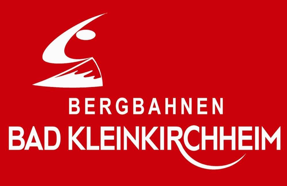 Bad Kleinkirchheim síbérlet árak