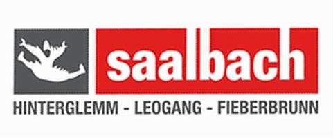 Saalbach-Hinterglemm-Fieberbrunn síbérlet árak
