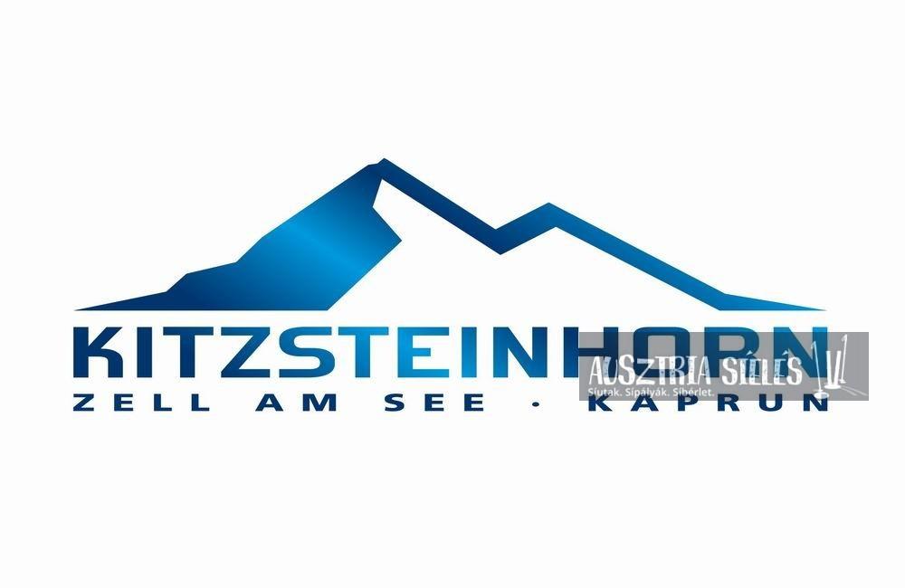 Kaprun-Kitzsteinhorn-gleccser síbérlet árak