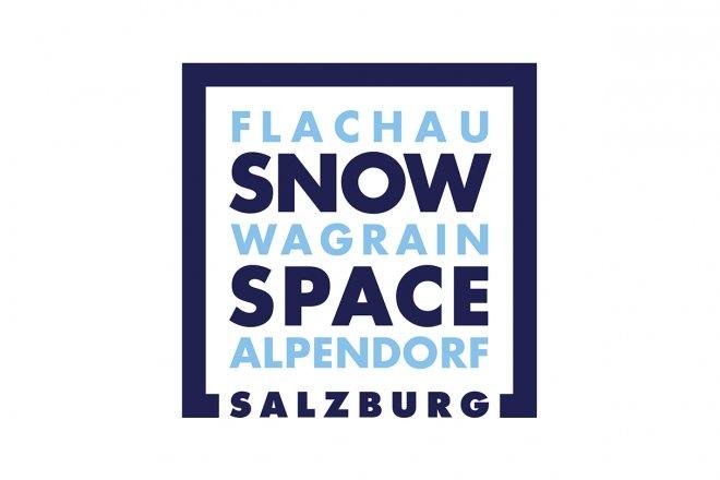 Flachau-Wagrain-Alpendorf síbérlet árak