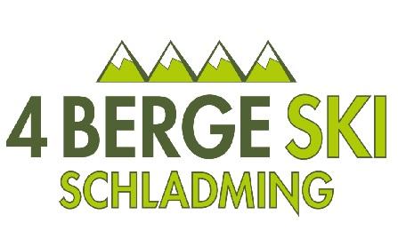 Schladming-Dachstein síbérlet árak