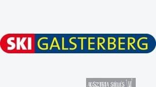 Galsterbergalm síbérlet árak