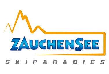 Zauchensee-Flachauwinkl-Kleinarl síbérlet árak