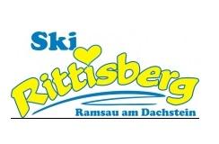 Ramsau am Dachstein-Rittisberg síbérlet árak