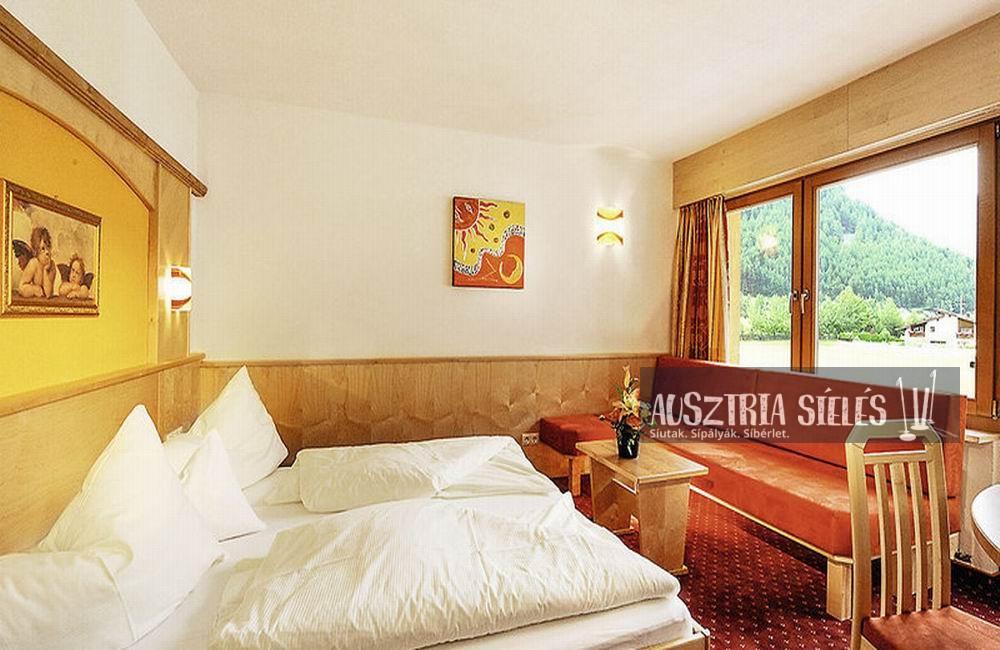 Hotel Sunny Söldan